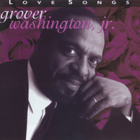 Just the Two of Us (feat. Bill Withers) Grover Washington, Jr.