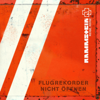 Reise, Reise Rammstein MP3