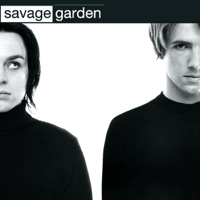 Truly Madly Deeply Savage Garden MP3