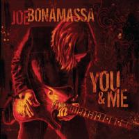 I Don't Believe Joe Bonamassa MP3