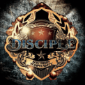 Free Download Disciple Whatever Reason Mp3