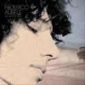 Free Download Federico Aubele La Esquina Mp3