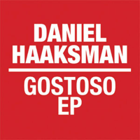 Kid Conga (feat. MC Miltinho) Daniel Haaksman