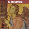 Free Download Lucia Popp Die Zauberflöte, K 620 - Act 2: Der Hölle Rache Kocht In Meinem Herzen Mp3