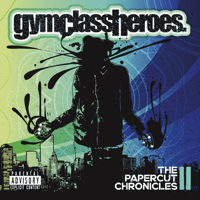 The Fighter (feat. Ryan Tedder) Gym Class Heroes MP3