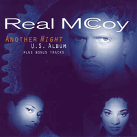 Another Night Real McCoy MP3