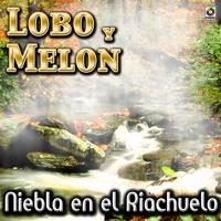 Mariluna Lobo y Melón