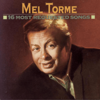 The Nearness of You Mel Tormé MP3
