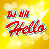 Hello DJ Hit MP3