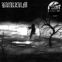 Ea, Lord of the Depths Burzum