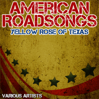 Yellow Rose Of Texas Ernest Tubb