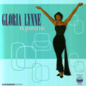 Free Download Gloria Lynne I Wish You Love Mp3