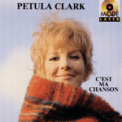 Free Download Petula Clark Dans le temps (Downtown) Mp3