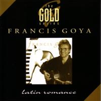 Solamente una Vez Francis Goya
