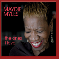 Kiss of Life Maydie Myles