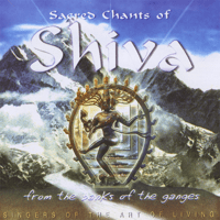Shiva Manas Puja Singers of the Art of Living