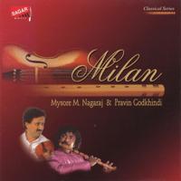 Bhajan: Payoji Maine Pravin Godkhindi & Mysore Nagaraj MP3