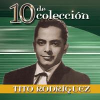 Baranga Tito Rodriguez & His Orchestra MP3
