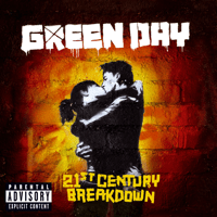 21 Guns Green Day MP3