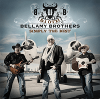 Hey Baby DJ Ötzi & The Bellamy Brothers