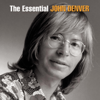 Leaving On a Jet Plane John Denver