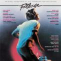 Free Download Kenny Loggins Footloose Mp3