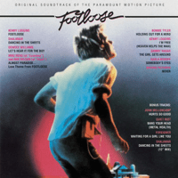 Footloose Kenny Loggins