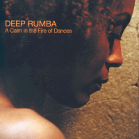 Cubana Deep Rumba song