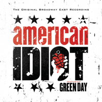 Holiday (feat. John Gallagher Jr., Stark Sands, Theo Stockman & Company) Green Day