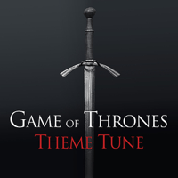 Game of Thrones (Theme Tune from the TV Series) London Music Works