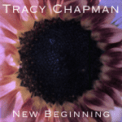 Free Download Tracy Chapman Give Me One Reason Mp3