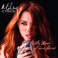 Party In the U.S.A. Miley Cyrus MP3