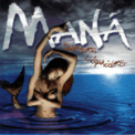 Free Download Maná Clavado en un Bar Mp3