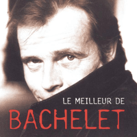 Emmanuelle (French Version) Pierre Bachelet