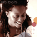 Free Download Sara Tavares Balancê Mp3