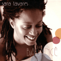 One Love Sara Tavares