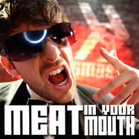 Meat in Your Mouth Smosh