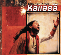 Jana Jogi de Naal Kailash Kher, Naresh Kamath & Paresh Kamath