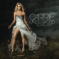 Blown Away Carrie Underwood MP3