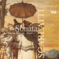 Free Download Christian Zacharias Sonata in F Major, K. 518 Mp3