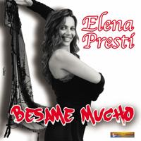 Bésame Mucho Elena Presti song