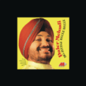 Free Download Daler Mehndi Ho Jayegi Balle Balle Mp3