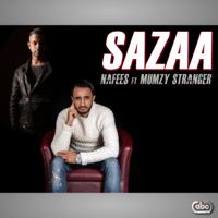 Sazaa (feat. Mumzy Stranger) Nafees
