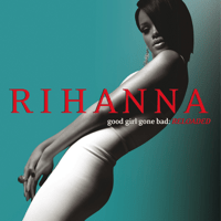 Umbrella (feat. Jay-Z) Rihanna