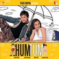 Hum Tum Alka Yagnik & Babul Supriyo MP3