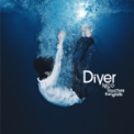 Free Download NICO Touches the Walls Diver Mp3