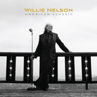 Baby It's Cold Outside (feat. Norah Jones) Willie Nelson