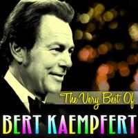Auld Lang Syne Bert Kaempfert MP3