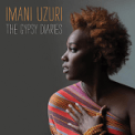 Free Download Imani Uzuri Whisperings (We Are Whole) -Radio Edit Mp3