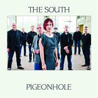 Pigeonhole The South